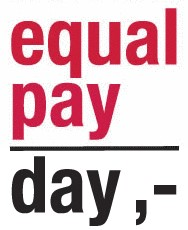 equal pay day .jpg
