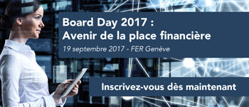 09.01.17_banner_avenir_de_la_place_financiere.jpeg