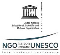 International_conference_of_NGOs-logos.jpg