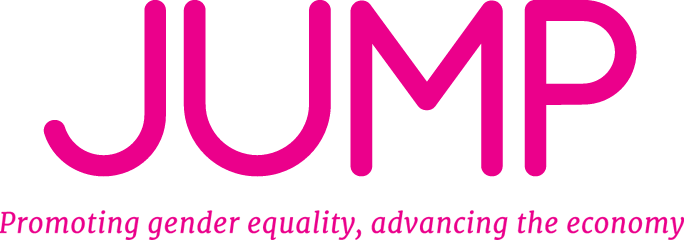 logo-jump-for-equality.png