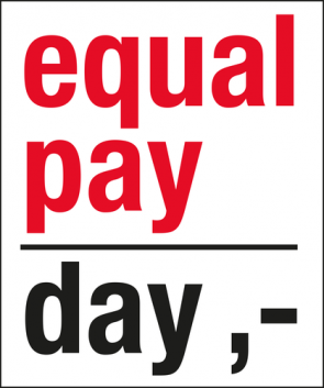 Logo-(Equal-Pay-Day)_02.png